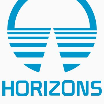 Horizons - I Can Still Smell The Oranges (Dark Colors) by wdwstuff