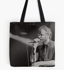 Matt Berninger The National Tote Bag