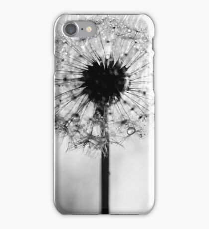 simply dandy iPhone Case/Skin