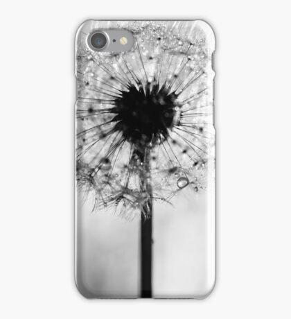 simply dandy iPhone Case/Skin