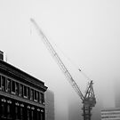 Philly Fog by Schaeferj17