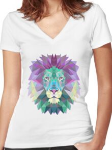 Safari: Top Selling Shirts mit V-Ausschnitt
