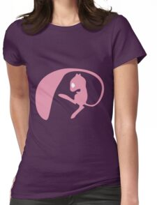 151 Womens Fitted T-Shirt