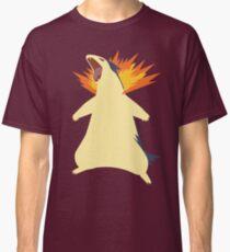 157 Classic T-Shirt