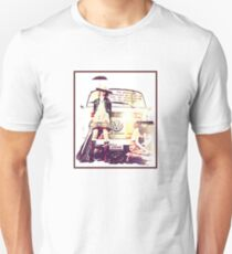 sex,drugs and revolutions T-Shirt