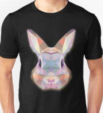 Rabbit Hare Animals Gift T-Shirt
