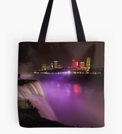 Shine On Brightly Tote Bag