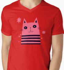 Dreaming Kitty T-Shirt