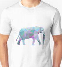 Elephant Animals Gift Unisex T-Shirt