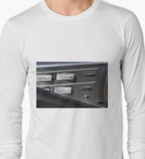 Classic car Long Sleeve T-Shirt