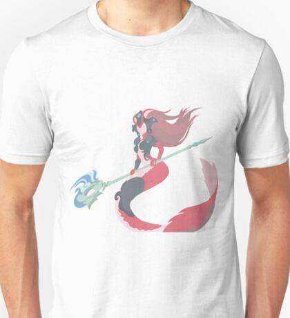 Koi Nami T-Shirt