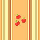 Applejack by WheelOfFortune