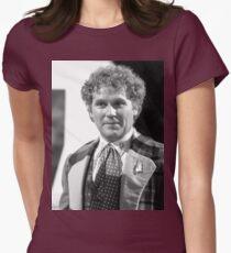 Colin Baker T-Shirt