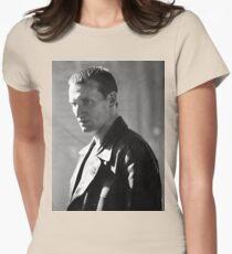 Christopher Eccleston T-Shirt