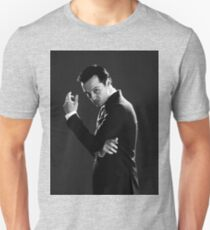 Moriarty 3 T-Shirt