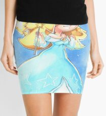 Chibi Rosalina Mini Skirt
