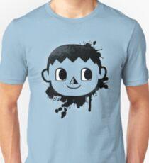 Villager Unisex T-Shirt