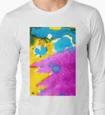 Zingsi Long Sleeve T-Shirt