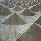 palazzo diamanti Ferrara by patrizia63