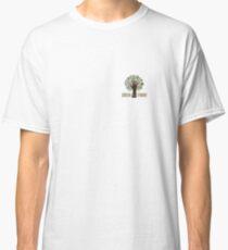 Diren Gezi Park Classic T-Shirt