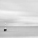 Cottesloe Beach by Daniel Carr
