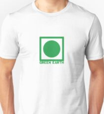 Green Earth T-Shirt