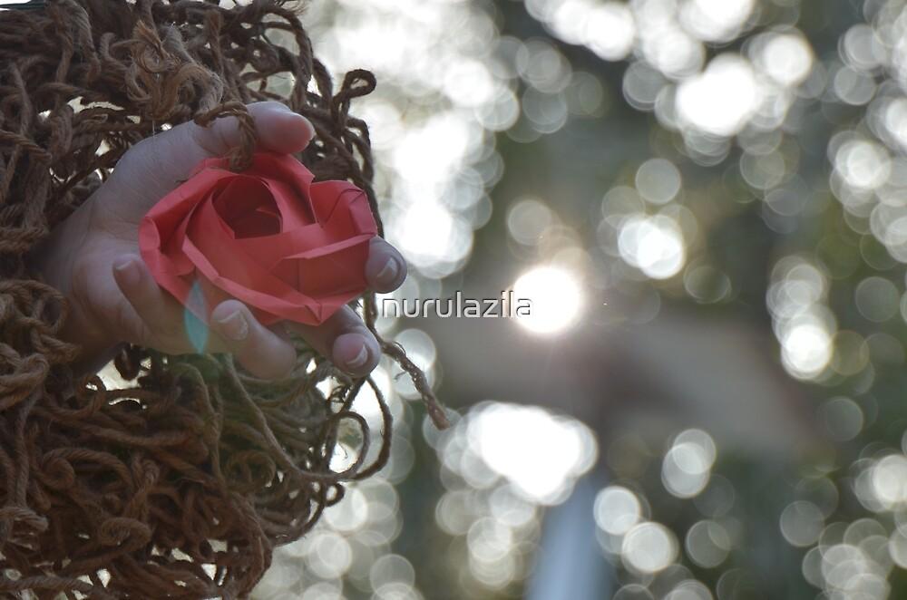 """The Portal"" by nurulazila"