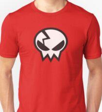 Yoko Littner Badge Unisex T-Shirt