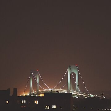 City of Lights by tornjordans