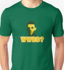 What would Bryn do? T-Shirt