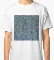 Land of the Lost Classic T-Shirt