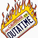 OutaTime by anfa