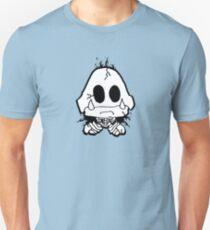 Goomba Skeleton Unisex T-Shirt