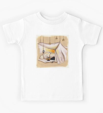 Relax therapy Kids Clothes