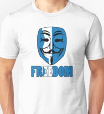 Remember Remember William Wallace T-Shirt