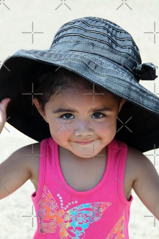 My Mummy's Hat! by Heather Friedman