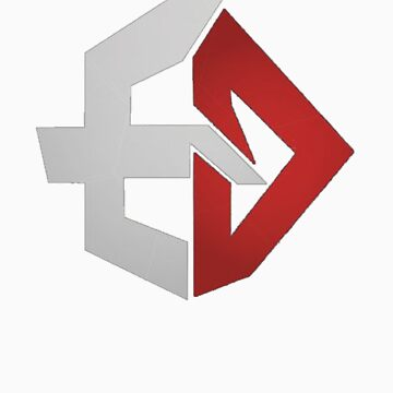 Enslow Design - The Logo by EnslowDesign