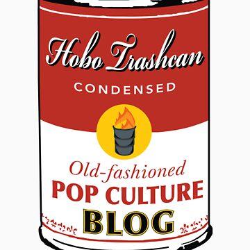 Hobo Stew by HoboTrashcan