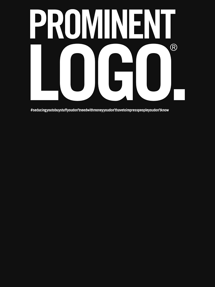 [prominent logo]® by animo