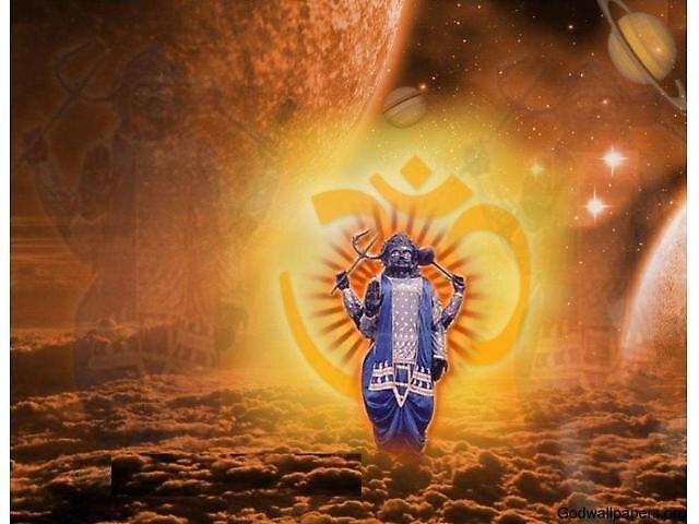 love vashikaran love marriage specialist astrologer inter caste love marriage specialist  by Sureshji