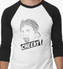 OoOoOooo Cheeky T-Shirt