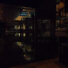 university building  - leeds by H J Field