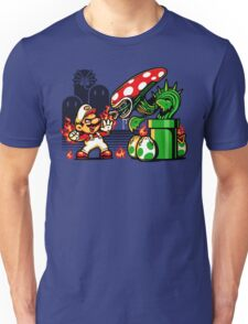 Game Over Man, GAME OVER! T-Shirt