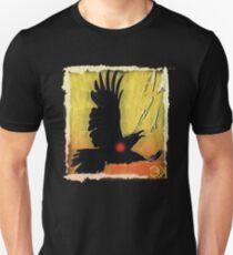 crow 3 T-Shirt