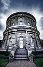 Ickworth House   by Svetlana Sewell