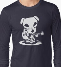 TOTAKEKE Long Sleeve T-Shirt