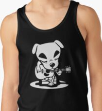 TOTAKEKE Tank Top