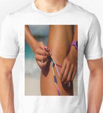 Bikini babe T-Shirt