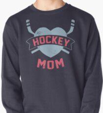 a75ec2f9 Hockey Mom Sweatshirts & Hoodies | Redbubble