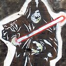 The Evil Emperor by James1980